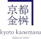 株式会社京都金桝